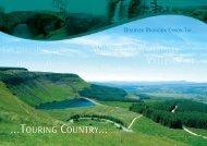 talking point - Rhondda Cynon Taf