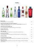 Wodka 1 - Seite 3
