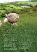 Visitor Guide pdf download (12.9mb) - Rhondda Cynon Taf - Page 3