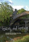 Visitor Guide pdf download (12.9mb) - Rhondda Cynon Taf - Page 4