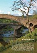 Visitor Guide pdf download (12.9mb) - Rhondda Cynon Taf - Page 5