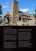 Visitor Guide pdf download (12.9mb) - Rhondda Cynon Taf - Page 6
