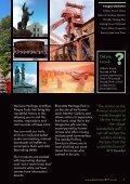 Visitor Guide pdf download (12.9mb) - Rhondda Cynon Taf - Page 7