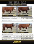 Sale Day Phones - Cattlevids.ca Home - Page 2