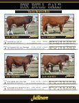 Sale Day Phones - Cattlevids.ca Home - Page 3