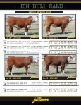 Sale Day Phones - Cattlevids.ca Home - Page 5