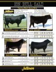 Sale Day Phones - Cattlevids.ca Home - Page 6