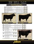 Sale Day Phones - Cattlevids.ca Home - Page 7
