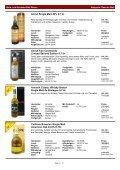 Wein- und Getränke-Welt Weiser - Seite 3