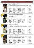 Wein- und Getränke-Welt Weiser - Seite 6