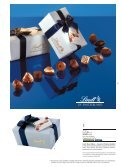 24-karat Gold Truffles - Swiss - Seite 2