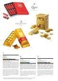 24-karat Gold Truffles - Swiss - Seite 3
