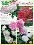 Smultronställets Vårtidning 2012 - Page 2