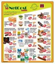 Sweets - NetcostMarket.com