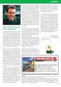 (4,96 MB) - .PDF - Marktgemeinde Leobersdorf - Seite 3