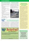 (4,96 MB) - .PDF - Marktgemeinde Leobersdorf - Seite 6