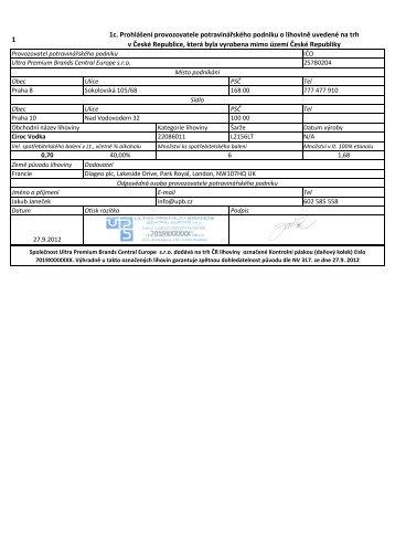 Ciroc Vodka_12_signed.pdf - UPB - Ultra Premium Brands
