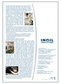 BOOK ABSTRACT - Simfer - Page 2