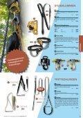 Katalog anschauen - freeworker SWISS - Seite 7