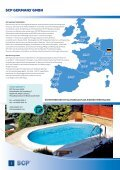SCHWIMMBÄDER 2012 - SCP Germany GmbH - Seite 2