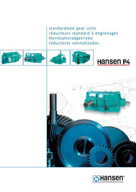 Ina 535 0203 10 generador-espacio para moverse
