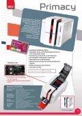 Personalisieren Sie Ihre Karten mit einem Evolis Drucker - Seite 4