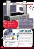 Personalisieren Sie Ihre Karten mit einem Evolis Drucker - Seite 5