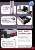 Personalisieren Sie Ihre Karten mit einem Evolis Drucker - Seite 6