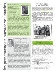 Introducemos Nuestra Primera Graduada de la ... - College Forward - Page 4