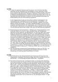 TAGESORDNUNG - Gemeinde Lermoos - Seite 5