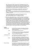 TAGESORDNUNG - Gemeinde Lermoos - Seite 6