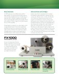Brochure - Label Printers - Page 3
