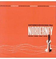 ggv-1965.pdf (7,1 MB) - Chronik der Insel Norderney