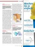 Manuelles Verblistern - Die erfolgreiche Apotheke - Seite 5