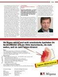 Manuelles Verblistern - Die erfolgreiche Apotheke - Seite 7