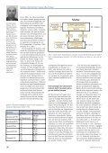 Essentielle Fettsäuren für Mutter und Kind - Seite 3