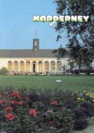 wbk-1986.pdf (13,1 Mb) - Chronik der Insel Norderney
