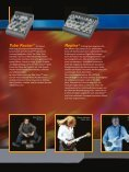 Tube Factor - Music-Town - Page 4