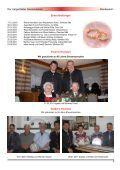 LÄNGENFELDER GEMEINDEBOTE - Seite 5