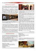 LÄNGENFELDER GEMEINDEBOTE - Seite 7