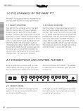 MANUAL 1.0 - Page 6