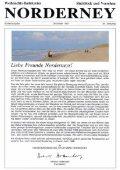 wbk-1987.pdf (13,9 Mb) - Chronik der Insel Norderney - Page 3