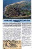 wbk-1987.pdf (13,9 Mb) - Chronik der Insel Norderney - Page 5