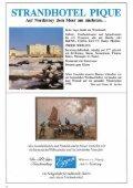 wbk-1987.pdf (13,9 Mb) - Chronik der Insel Norderney - Page 6