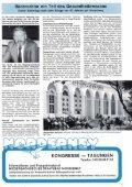 wbk-1987.pdf (13,9 Mb) - Chronik der Insel Norderney - Page 7
