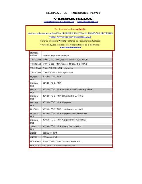 3SK45B 400 SCHEMATICS,ALI on synthesizer schematics, antique radio schematics, zenith schematics, 4cx1500b amplifier schematics, whirlpool schematics, tube audio amplifier schematics, otl amplifier schematics, yamaha schematics, usb schematics, kitchenaid schematics, radio shack schematics, magnavox schematics, bose schematics,