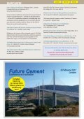 Global Cement Magazine - January 2011 - Page 6