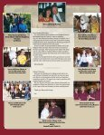 Randall - American Hereford Association - Page 2
