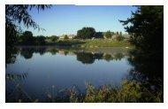 Lappas + Havener, PA, Landscape Architects Randall B. Terry Jr ...