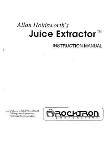 "Juice Exfro|ctor""' - Fingerprintsweb.net"
